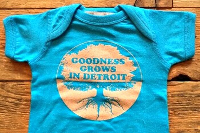 http://shop.puredetroit.com/Goodness-Grows-in-Detroit-Turquoise-_p_2603.html