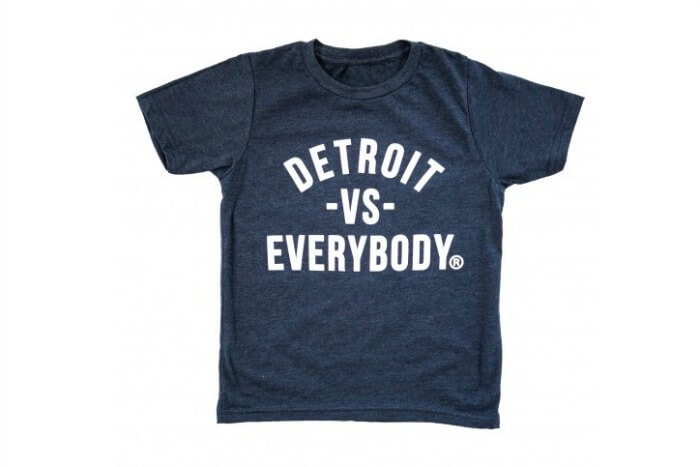 http://detroitvseverybody.com/index.php?route=product/product&path=185&product_id=394