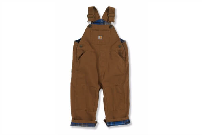 http://www.carhartt.com/products/carhartt-boys-outerwear-jackets-sweatshirts/Infant-Toddler-Washed-canvas-Bib-Overalls-CM8645