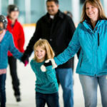 5 Family-Friendly Christmas Break Activities