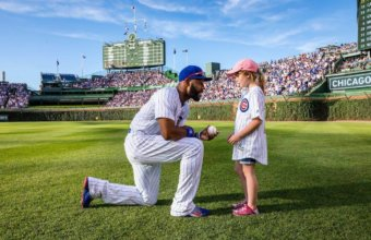 TOP THINGS TO DO WITH KIDS IN CHICAGO