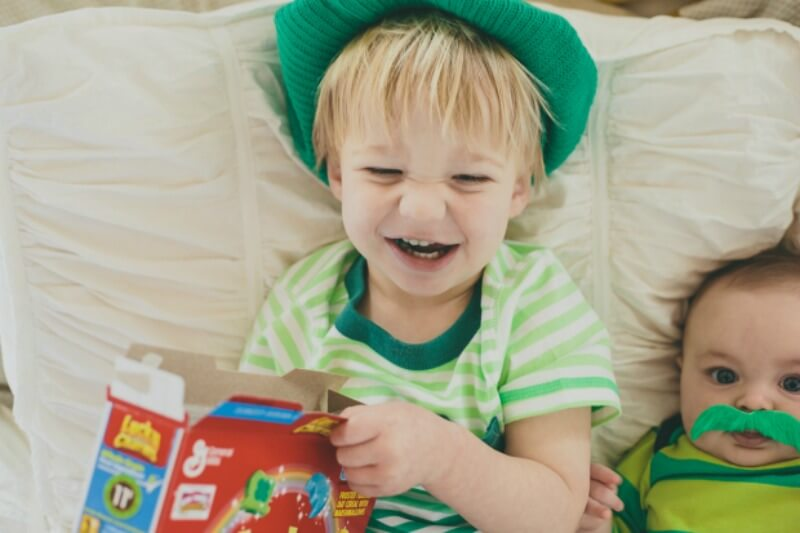 https://eventsbysocialgraces.com/2014/03/17/our-little-leprechauns/