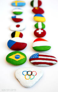 https://nontoygifts.com/flag-rocks-olympic-craft/