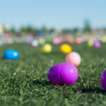 2020 EASTER EGG HUNTS IN METRO DETROIT