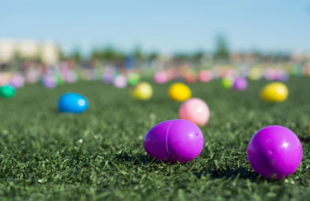 Easter Events & Egg Hunts In Metro Detroit 2021
