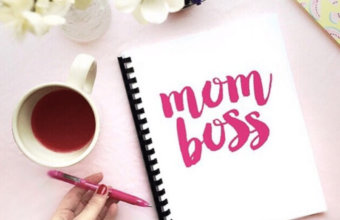 Meet MomBosses Of Metro Detroit