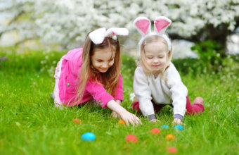TOP THINGS TO DO WITH KIDS THIS WEEKEND: MARCH 30 – APRIL 1
