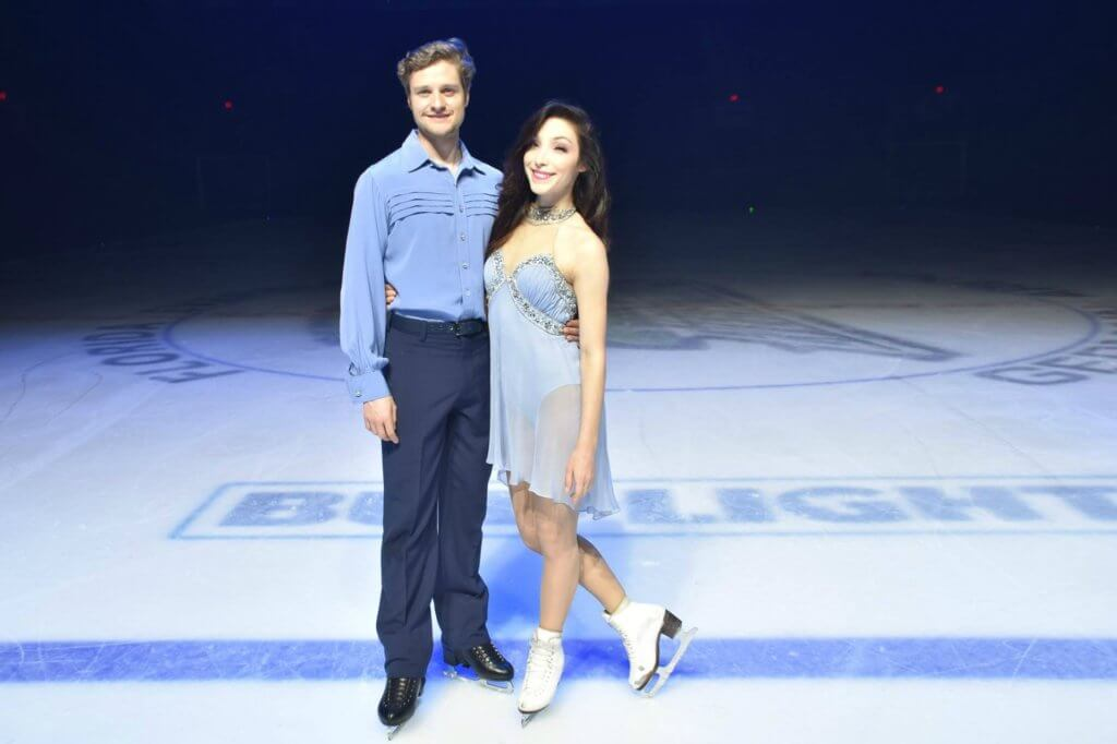 https://www.facebook.com/starsonice/photos/a.164563870935.127906.10101600935/10154924732050936/?type=3&theater