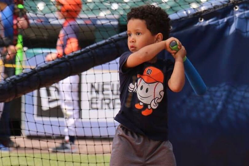 Family Guide To Tigers Baseball