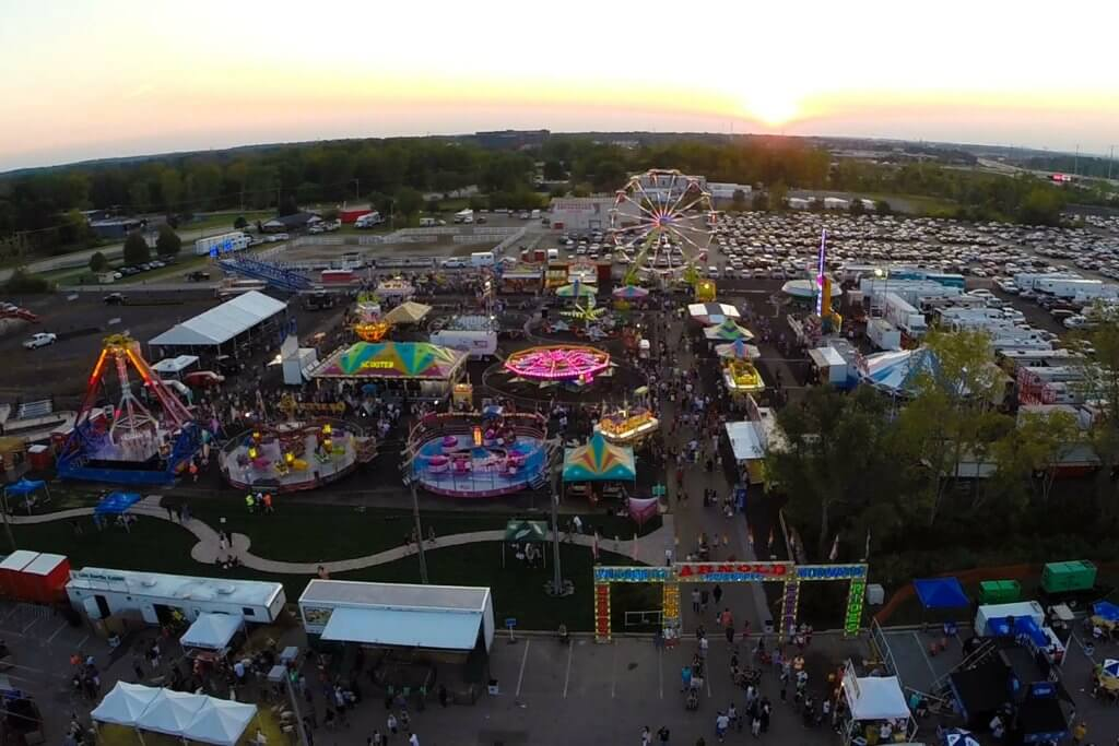http://michiganfun.com/event/fifth-third-bank-michigan-state-fair-a-private-entity-llc/