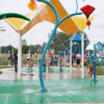GUIDE TO METRO DETROIT SPLASH PARKS