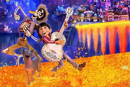 https://www.facebook.com/PixarCoco/photos/a.398475057150947.1073741827.237805369884584/626188144379636/?type=3&theater