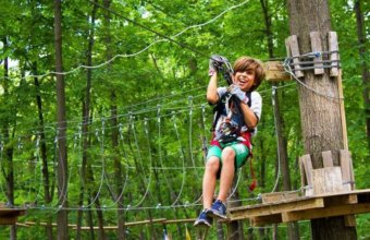 Top Things To Do With Kids In West Bloomfield
