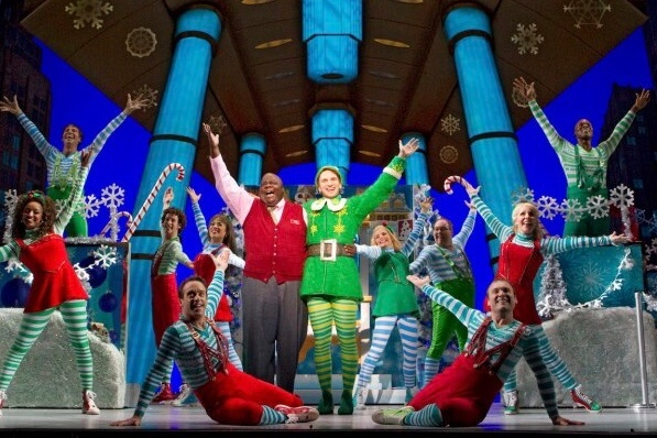 https://www.facebook.com/ElfTheMusical/photos/a.450989564941639.102672.126198950754037/450989571608305/?type=1&theater