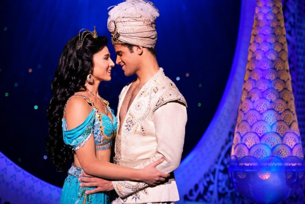 https://www.facebook.com/AladdinUSA/photos/a.528347510530984/2089084864457233/?type=3&theater