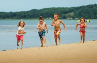 6 Family Activities For A Trip To Traverse City