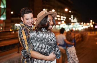 80 Reasons To Plan A Date Night In October