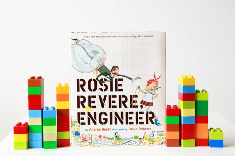 Https://www.dorsetbooks.com/staff-picks/book-of-the-week-rosie-revere-engineer/