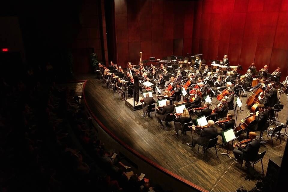 https://www.facebook.com/detroitsymphony/photos/a.10151628504757616/10155872456982616/?type=3&theater