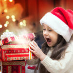 60 Holiday Gifts For Kids Of Every Age & Stage