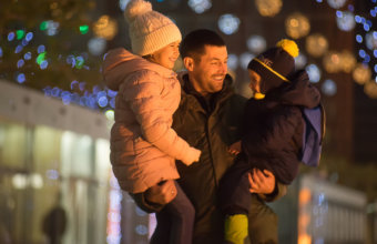 Top Things To Do With KIDS This Weekend: January 4 – 6