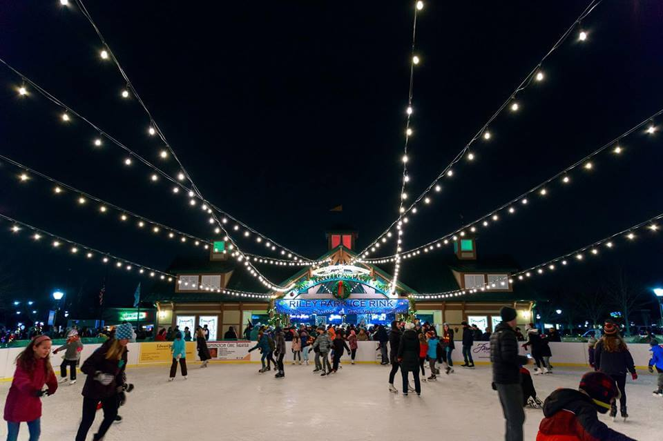 https://www.facebook.com/RileyParkIceRink/photos/p.2244354522454822/2244354522454822/?type=1&theater