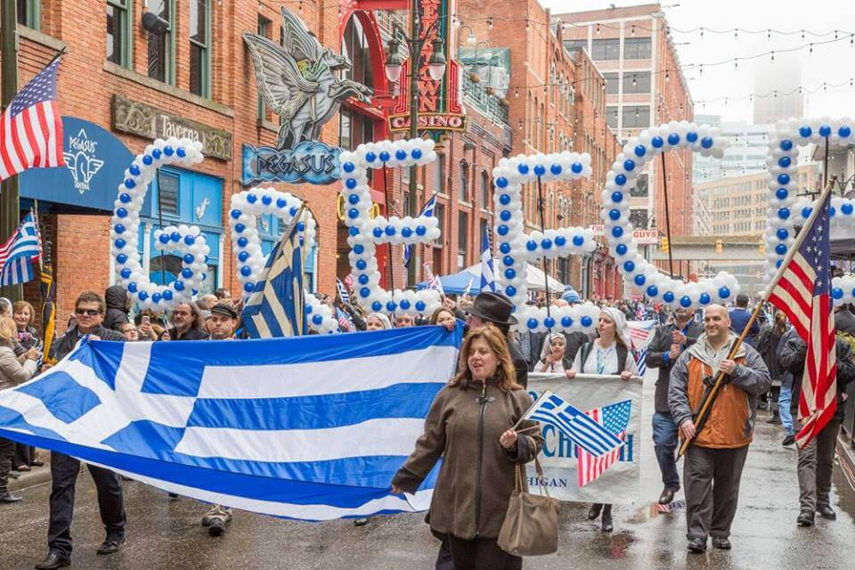 https://www.facebook.com/detroitgreekparade/photos/gm.652183358531878/2325936930771411/?type=3&theater