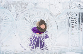 Top Things To Do With KIDS This Weekend: January 11 – 13