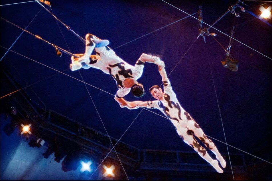 https://www.facebook.com/detroitshrinecircus/photos/a.96416717931/10153201520537932/?type=3&theater
