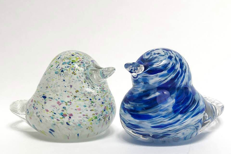https://www.facebook.com/epiphanyglass/photos/a.372791907976/10158223831412977/?type=3&theater