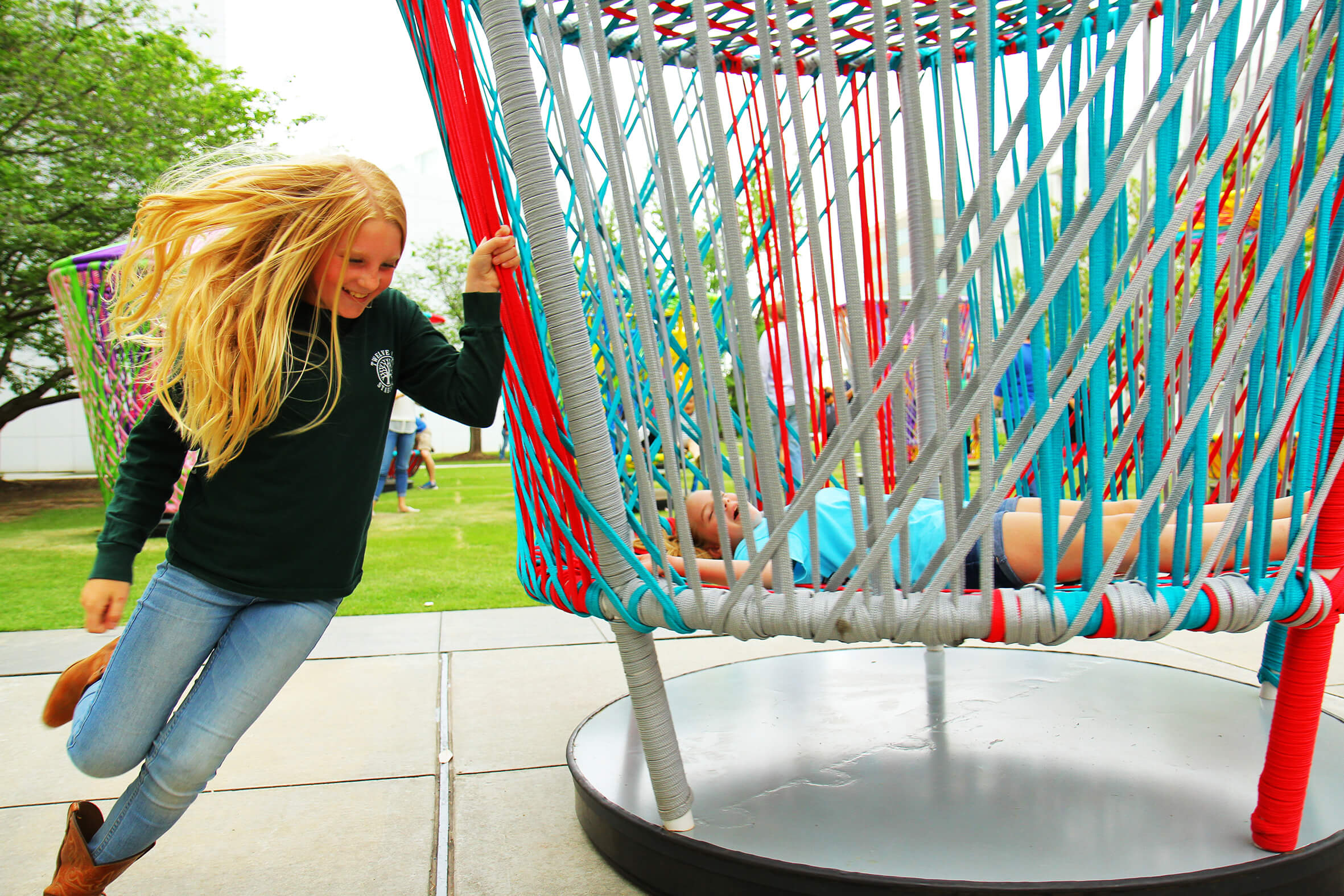 FREE Family Events To Do With KIDS In May