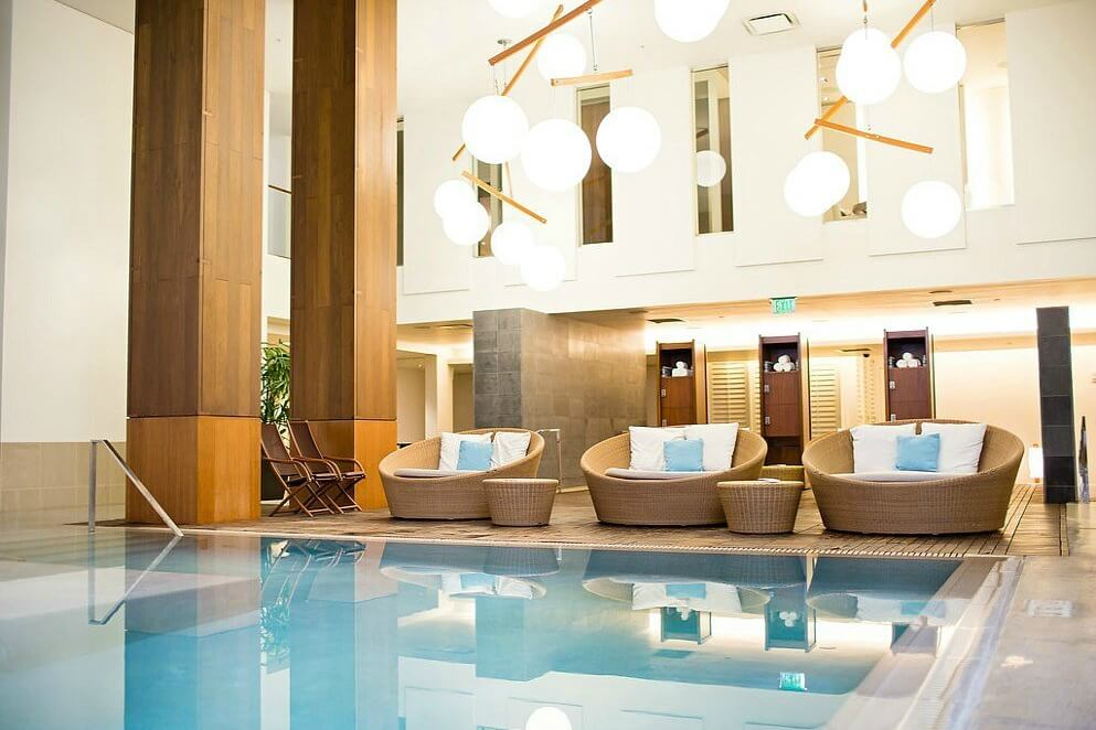 MGM Spa Detroit City Guide Immerse Spa Rosecitystyleguide 11