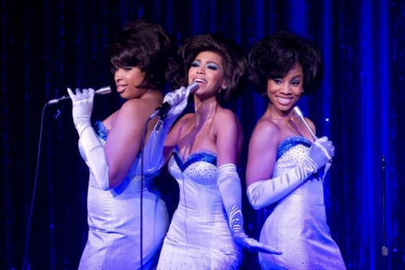 https://www.facebook.com/DreamgirlsMovie/photos/a.328600563872912/410747425658225/?type=3&theater