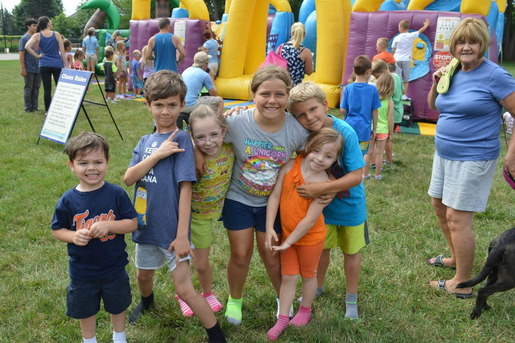 https://www.slrec.net/special-events/#bounce-days-at-mchattie-park
