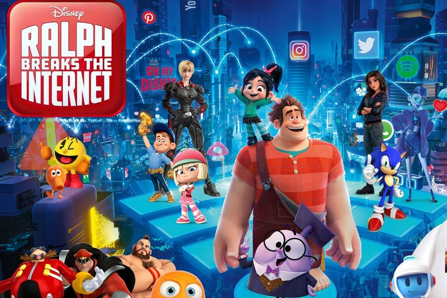 https://www.google.com/search?q=ralph+breaks+the+internet+pics&safe=active&rlz=1C1CHBF_enUS799US799&tbm=isch&source=iu&ictx=1&fir=XUy7O9C6RItzRM%253A%252CLDGXa-VH2kCFXM%252C%252Fg%252F11c0xht716&vet=1&usg=AI4_-kQ4RcJUipwmlloGZQloHim2eoRexg&sa=X&ved=2ahUKEwi83OnCkJviAhURSa0KHUvzAGUQ_B0wF3oECA0QBg#imgrc=nB4vuamG9ZHusM:&vet=1