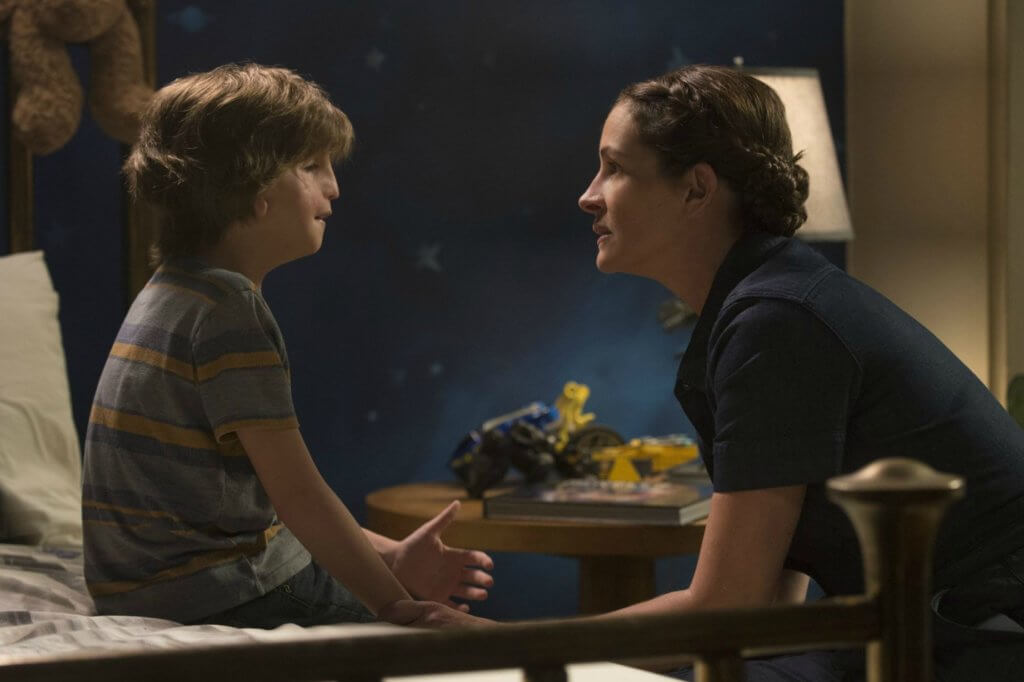 https://www.facebook.com/WonderTheMovie/photos/a.547790605409832/1019668098222078/?type=3&theater