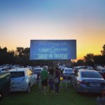 3 Drive-In Theaters In Michigan & Why We Love Them