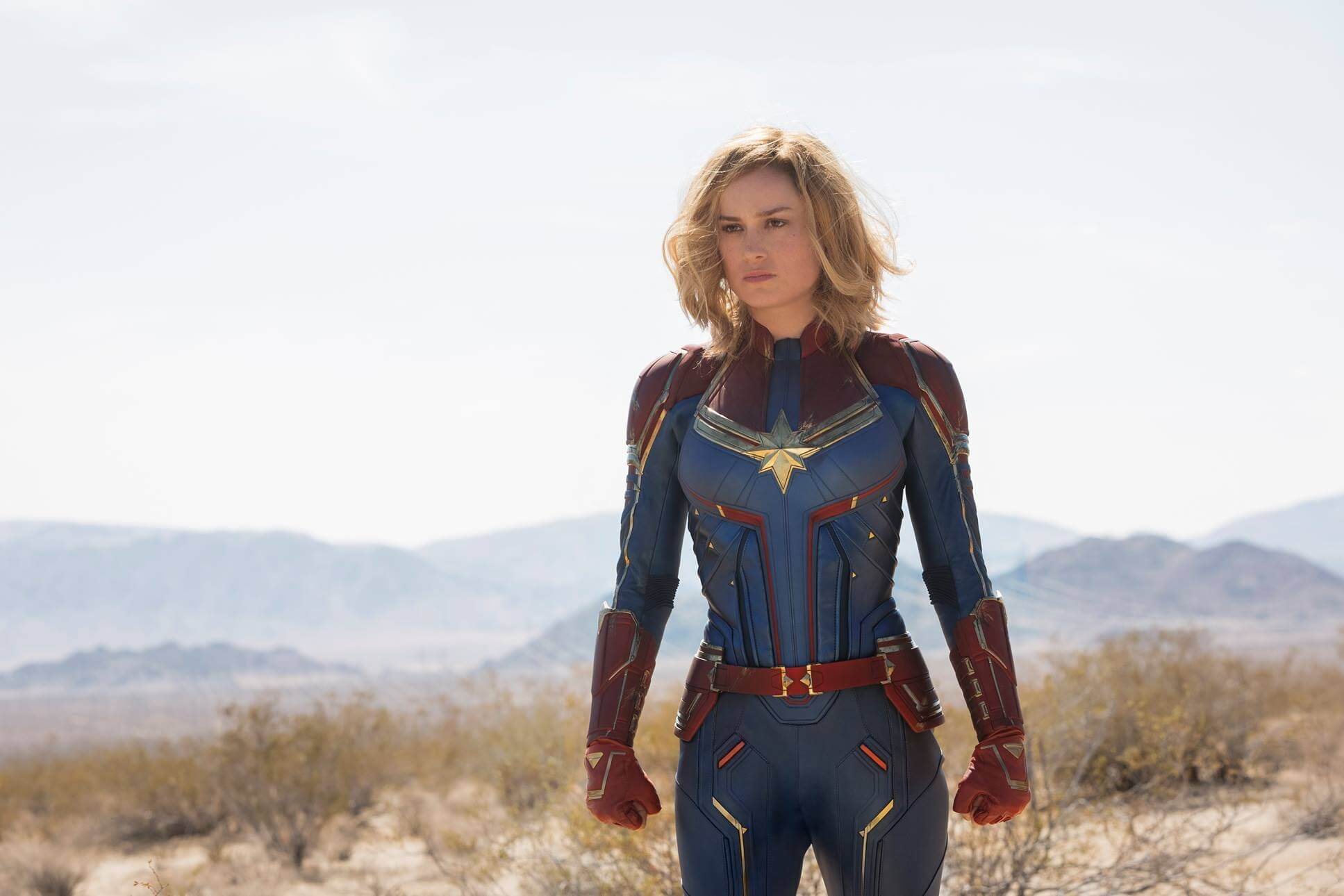 https://www.facebook.com/CaptainMarvelOfficial/photos/a.744442912338876/1833996260050197/?type=3&theater