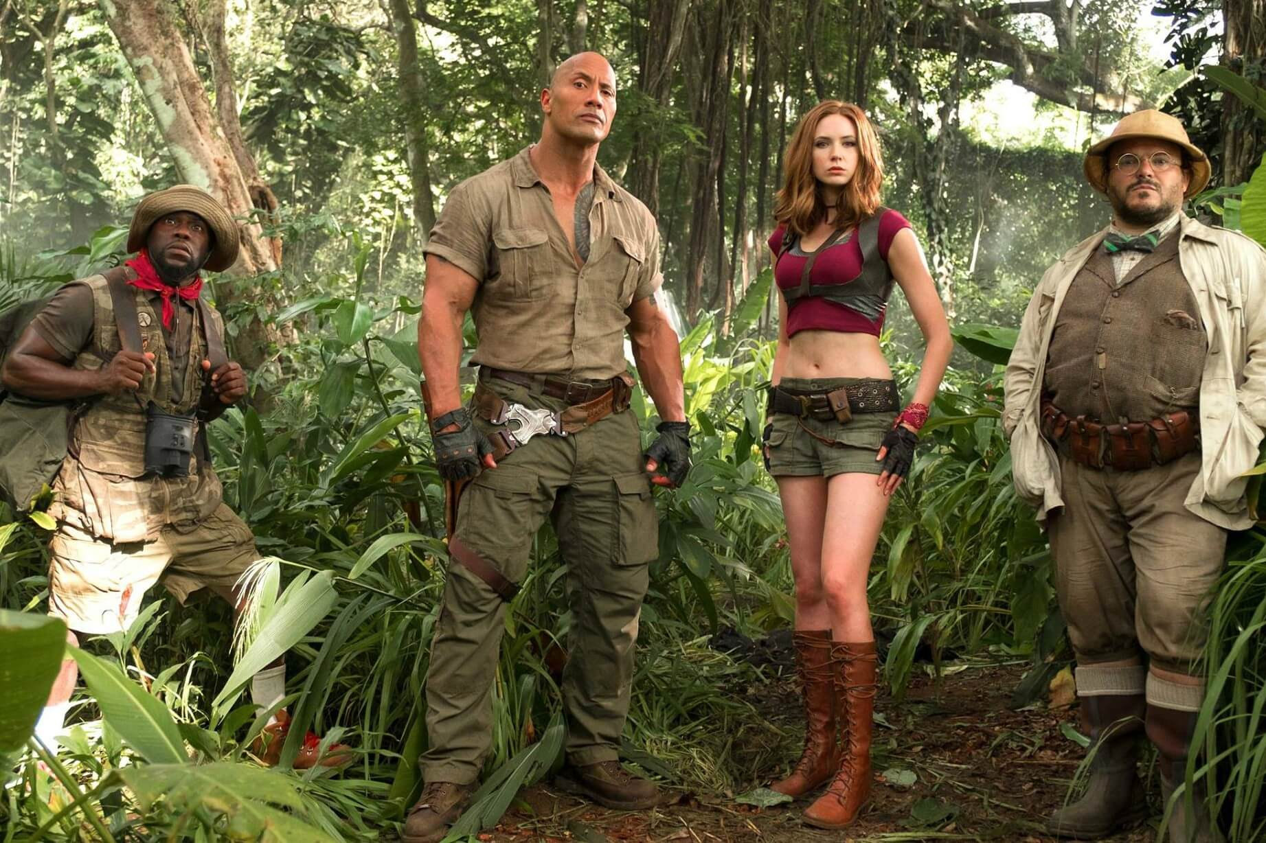 https://www.facebook.com/JumanjiMovie/photos/a.807516639402885/1056824701138743/?type=3&theater