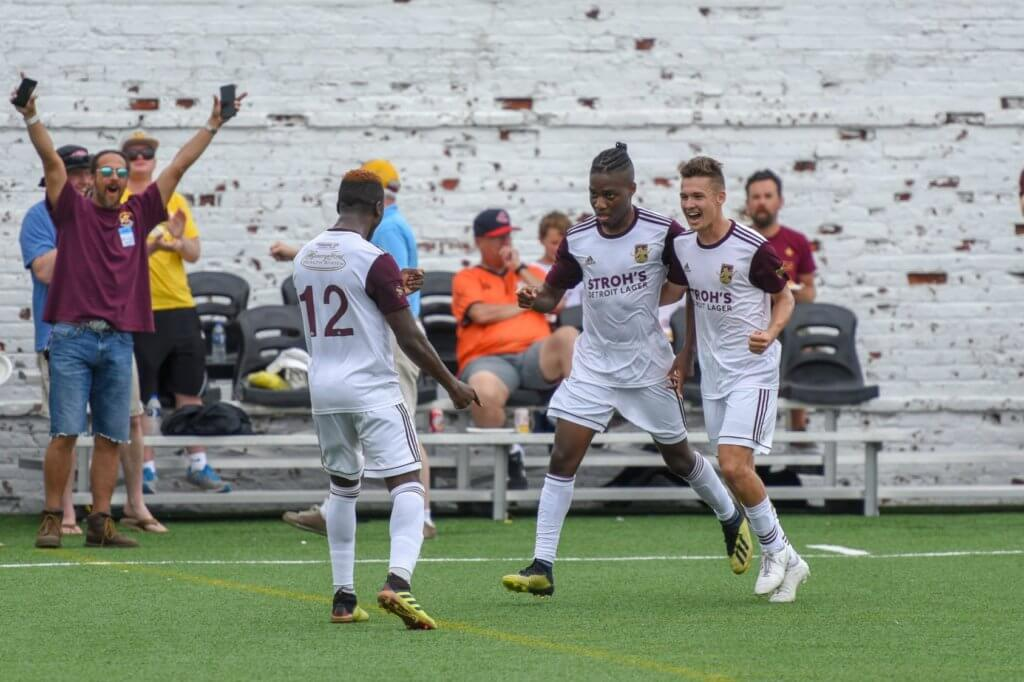 https://www.facebook.com/detroitcityfc/photos/a.388827261132149/2818392434842274/?type=3&theater