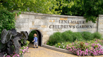 Top Things To Do With Kids In Grand Rapids This Summer