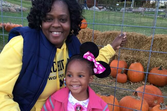 Fun On The Farm: Halloween