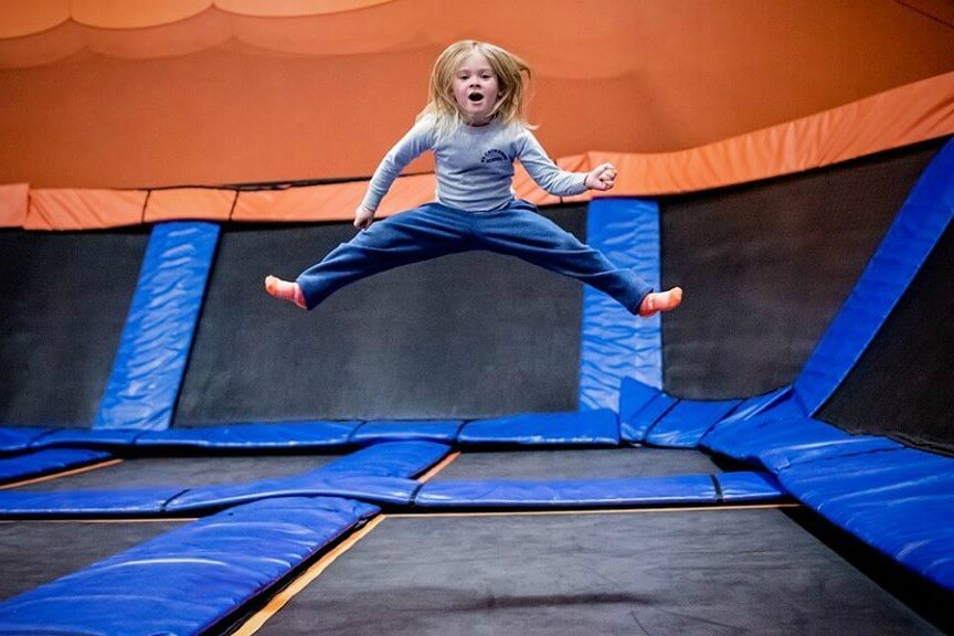 https://www.facebook.com/skyzonebrighton/photos/gm.820530678280565/1120053391502901/?type=3&theater