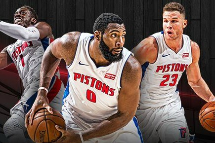 https://www.facebook.com/detroitpistons/photos/a.10150725038180295/10156045160815295/?type=3&theater
