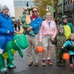 Top Things To Do With KIDS This Weekend: October 25-27