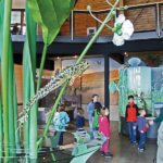 Family Guide To Nature Centers In Metro Detroit