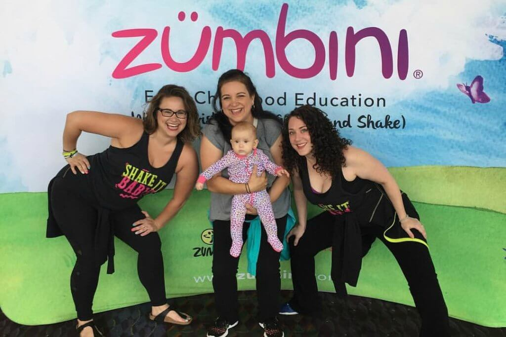 https://www.facebook.com/zumbiniOfficial/photos/a.586172941589638/586629101544022/?type=3&theater