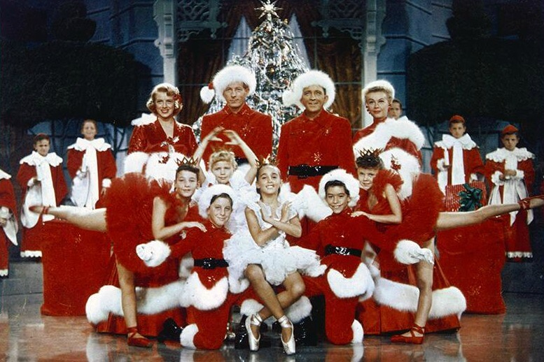 https://www.facebook.com/WhiteChristmas/photos/a.241180122619564/951127788291457/?type=3&theater