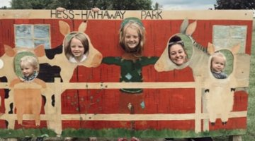 Top Things To Do With Kids In Waterford