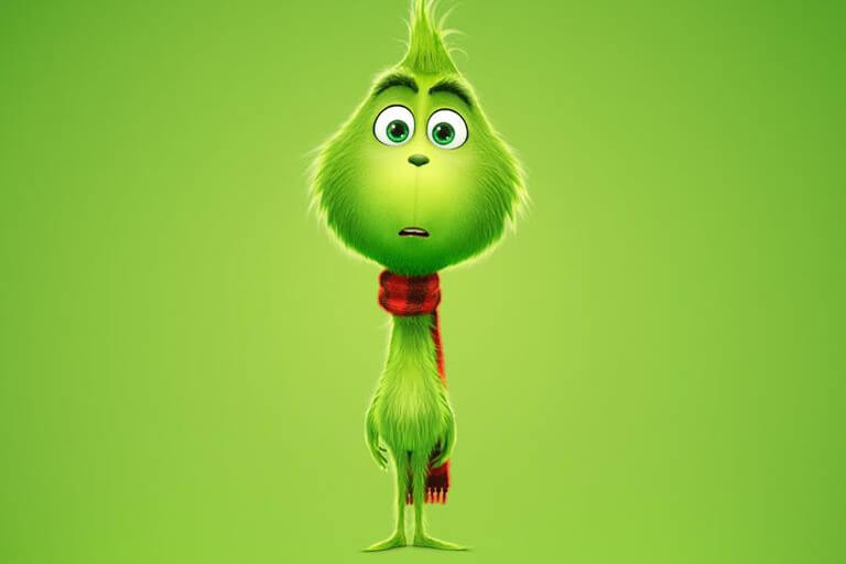 https://www.facebook.com/GrinchMovie/photos/a.833785353496818/833782970163723/?type=3&theater